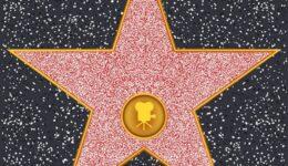 Celebrities With Psoriasis