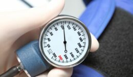 Five Complications Of High Blood Pressure