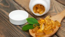 Why Is Vitamin D Important To Your Health