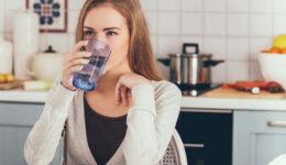 achieve-adequate-hydration