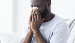 ask-about-sinus-problems