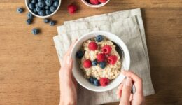 best-foods-for-healthy-eating