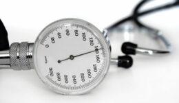 blood-pressure-180-over-60