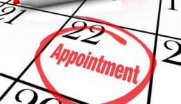 chronic-illness-keep-doctor-appointment-raleigh-nc