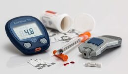 diabetes-causes-higher-risk-for-diseases