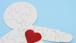 facts-about-heart-stress-tests
