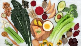 foods-that-cause-migraines