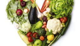 healthy-eating-beyond-the-holiday-season-thumbnail