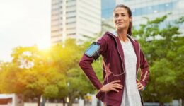 nutrition-doctor-raleigh-cary-nc