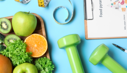 nutrition-visit-what-to-expect
