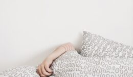 ways-allergy-sufferers-can-sleep-soundly